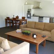 lounge-dining-kitchen